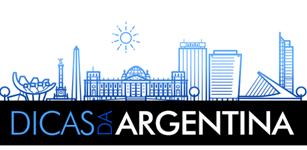 Dicas da Argentina
